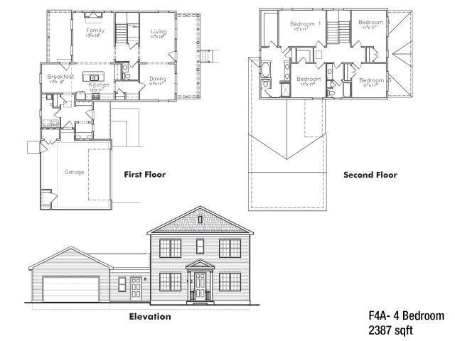 Ramstein Housing Floor Plans fort Drum Post Guide 2014