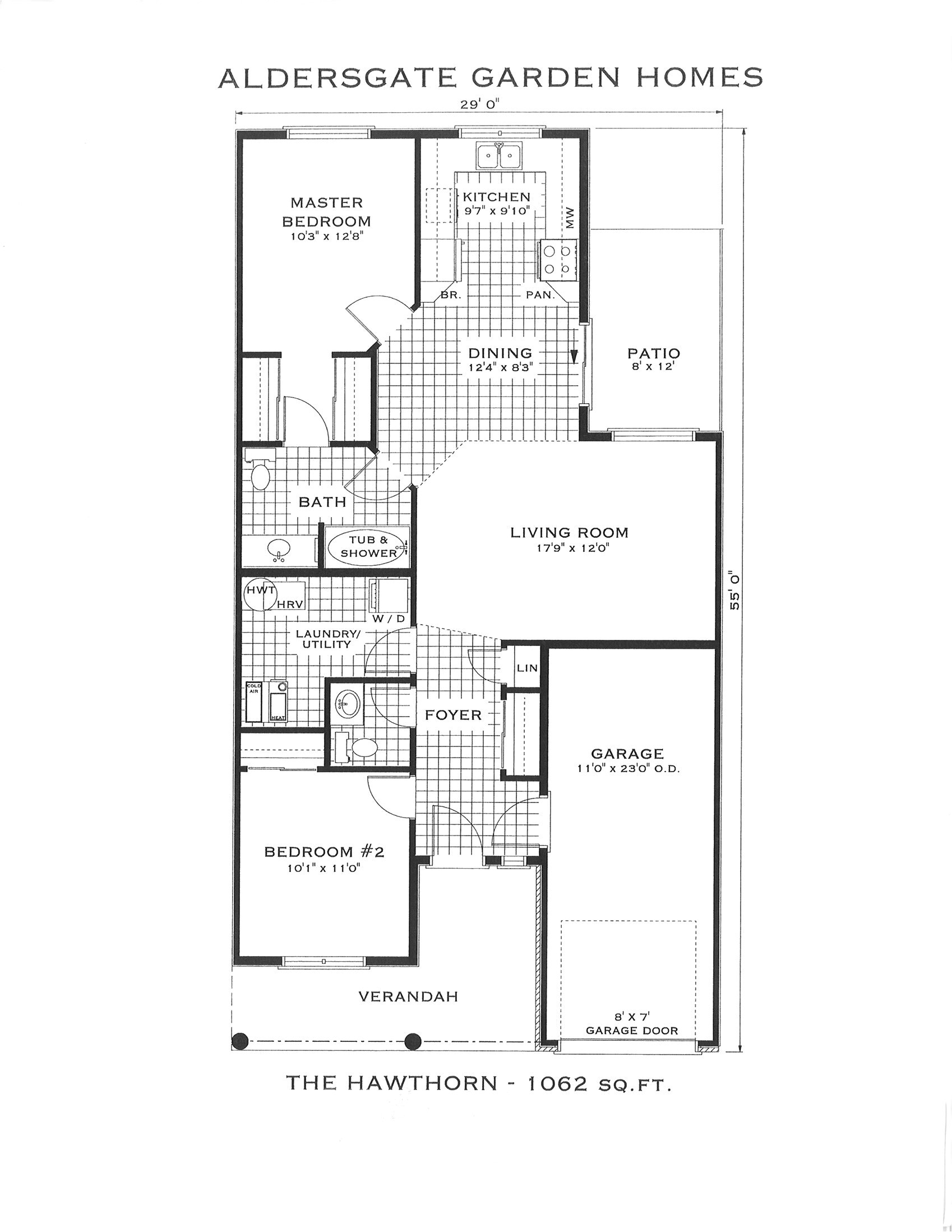 ramstein housing floor plans inspirational oak floor plan from noco custom homes