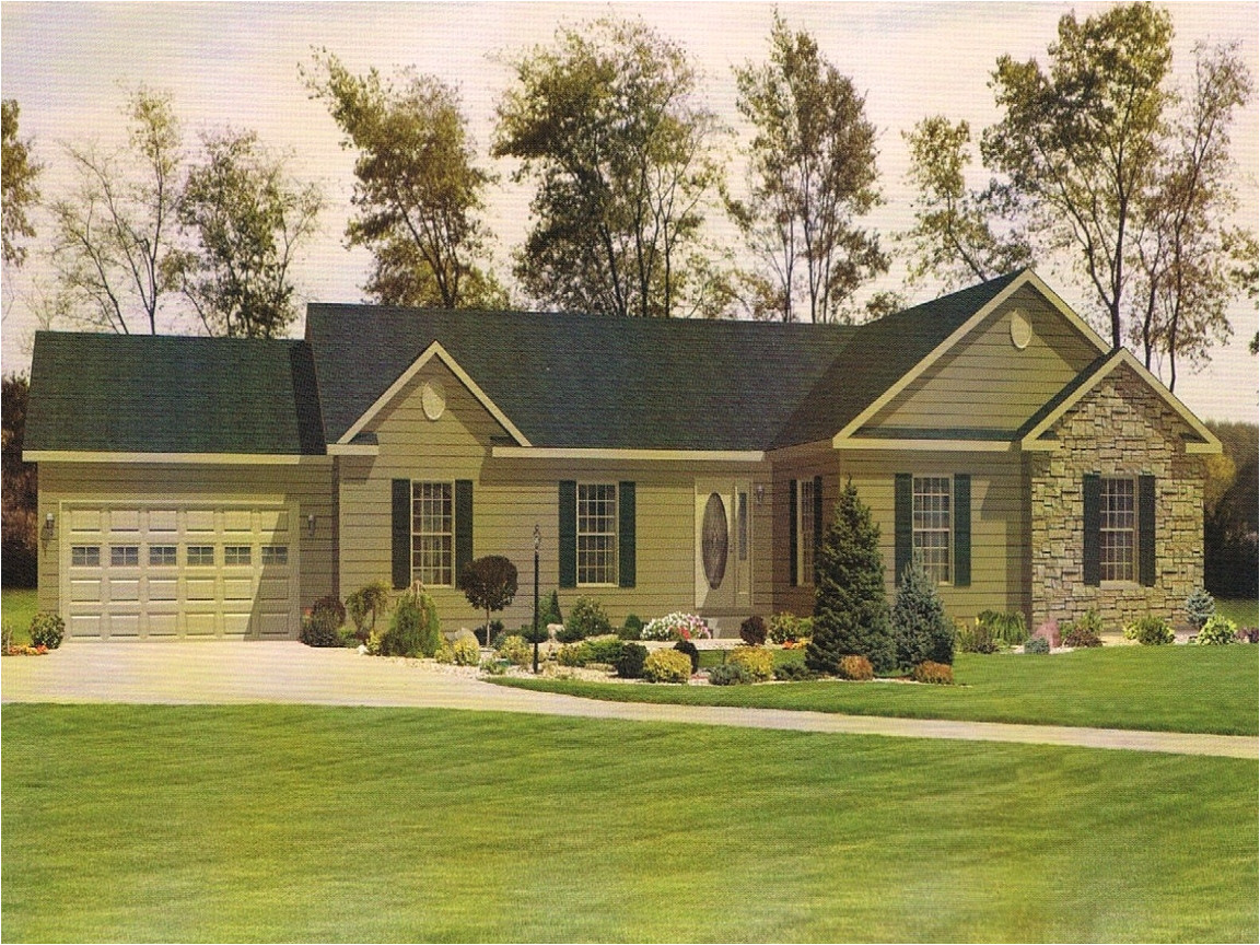2889 ranch style house plans with front porch