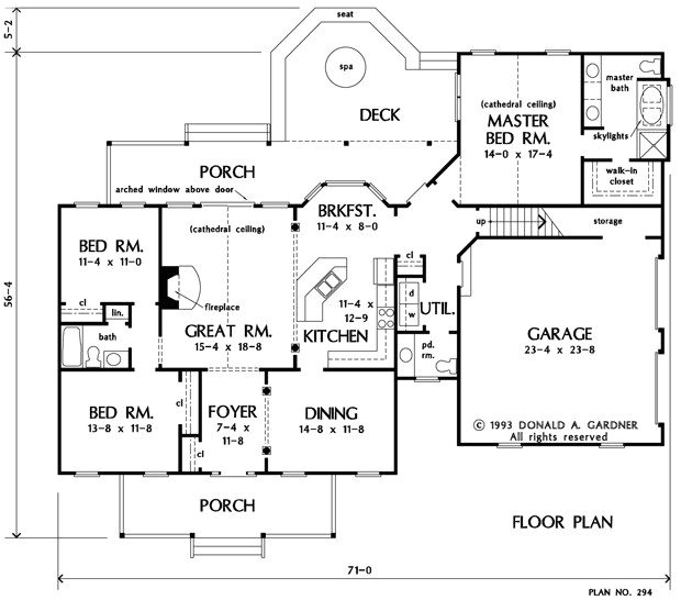 ranch house plans with bonus room above garage unique house plans with bonus rooms garage escortsea
