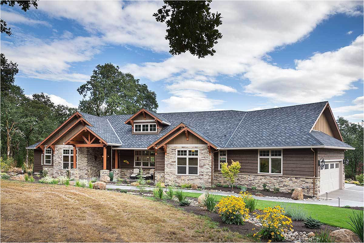 Ranch Style Home Plans Small Ranch Style House Plans Getting the Right Choice
