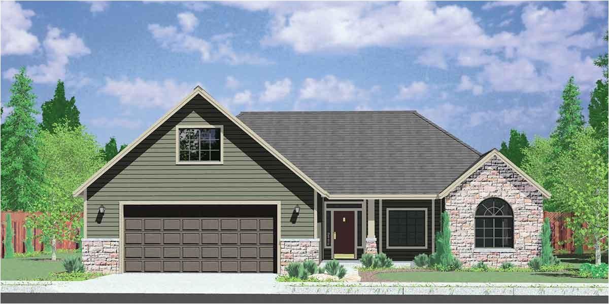 ranch house plans with bonus room above garage unique bonus room house plans floor plans ideas and designs