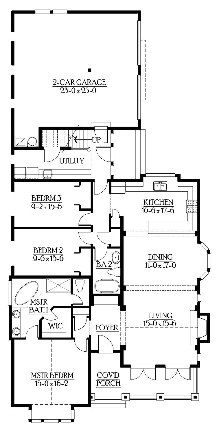 contemporary ranch house plans beautiful house plans with mother in law suite floor plans with attached in