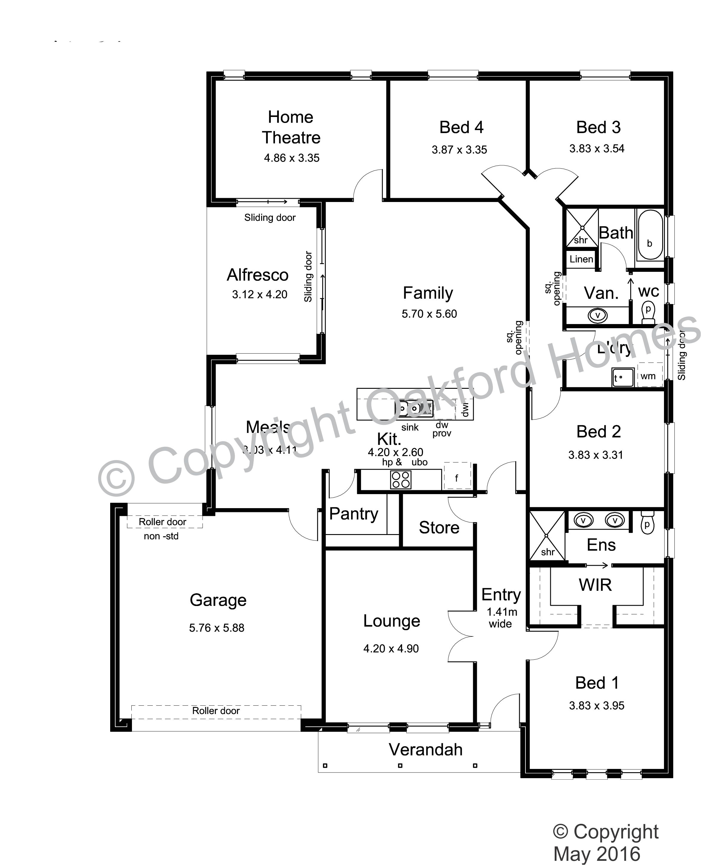 Regent Homes Floor Plans 20 Regent Homes Floor Plans Estate Agency Profile