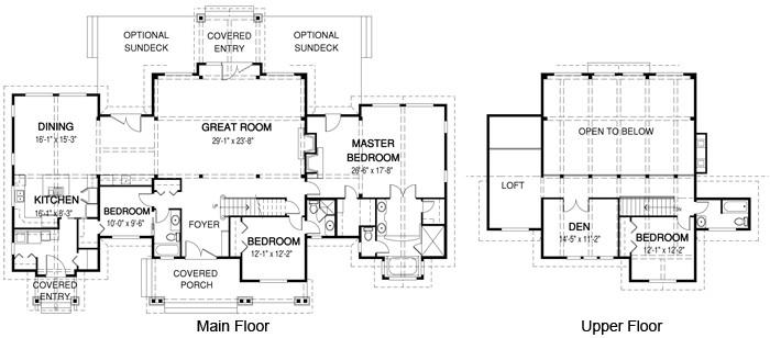 Regent Homes Floor Plans House Plans the Regent Cedar Homes