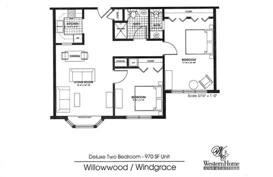 retirement home floor plans awesome floor plans retirement homes house design ideas