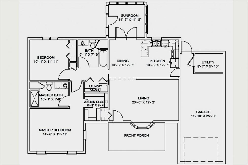 Retirement Home Plans Small Retirement House Plans Small 2017 House Plans and Home