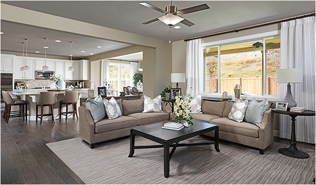 seth floor plan home for sale