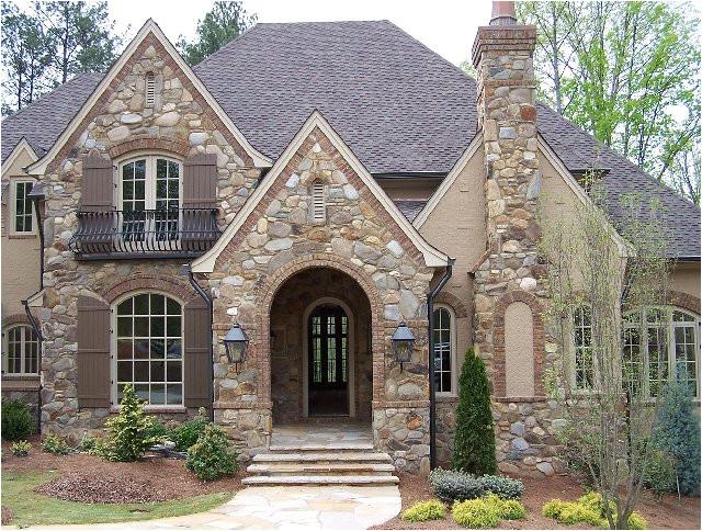mascord home design the rivendell cottage design