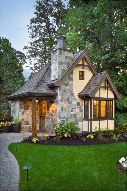 5004431 rivendell cottage klassicheskiy fasad doma portland