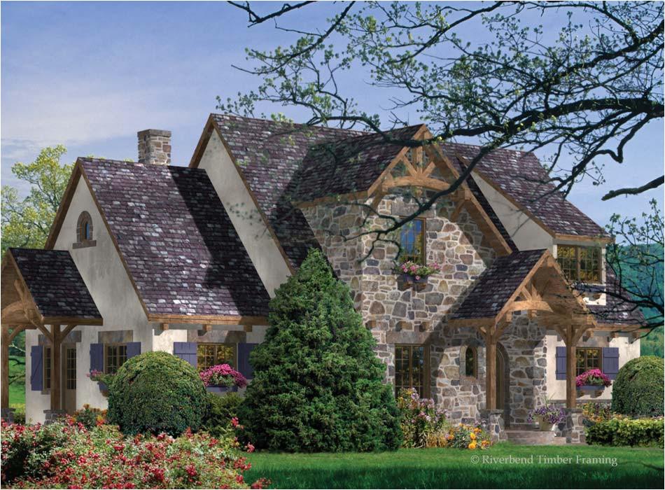 greenbrier home plan