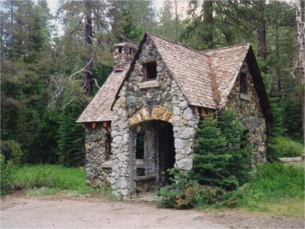 6e68667d2bd53920 english cottage house plans stone cottage house plans