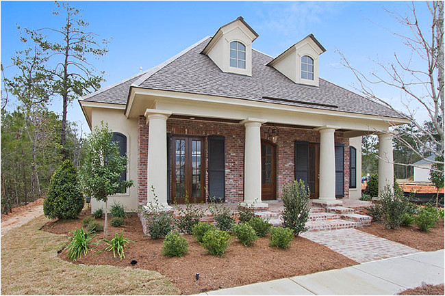 Ron Lee Homes Floor Plans Lot 257 Terrabella Village Ron Lee Homes
