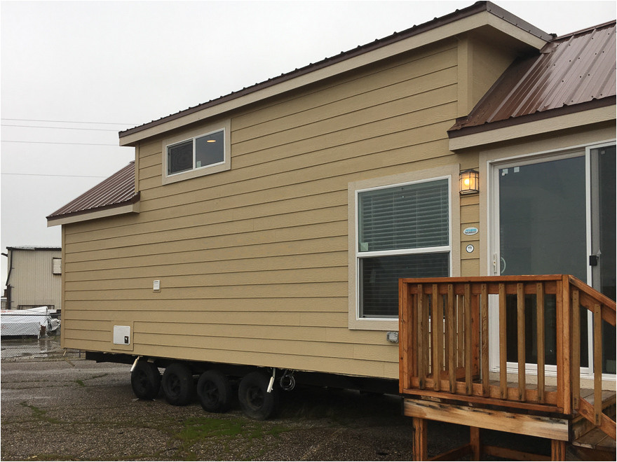 free standing roof over mobile home