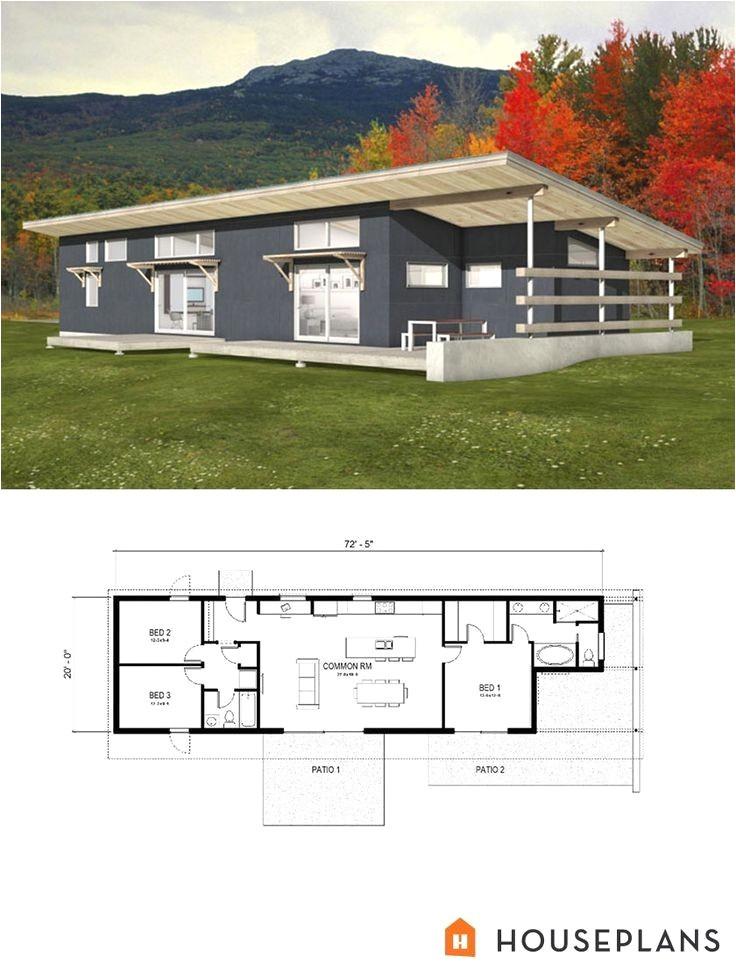 modular home plans elegant roof over mobile home plans new craftsman style modular homes