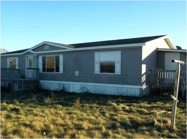 roof over mobile home plans