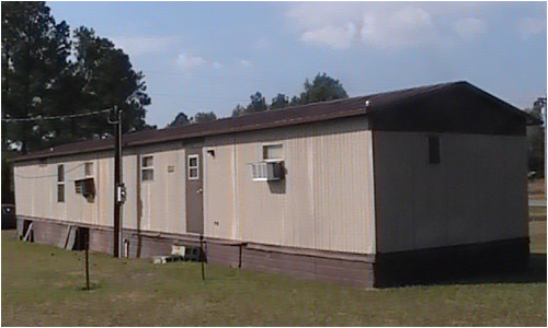 roofing for mobile homes
