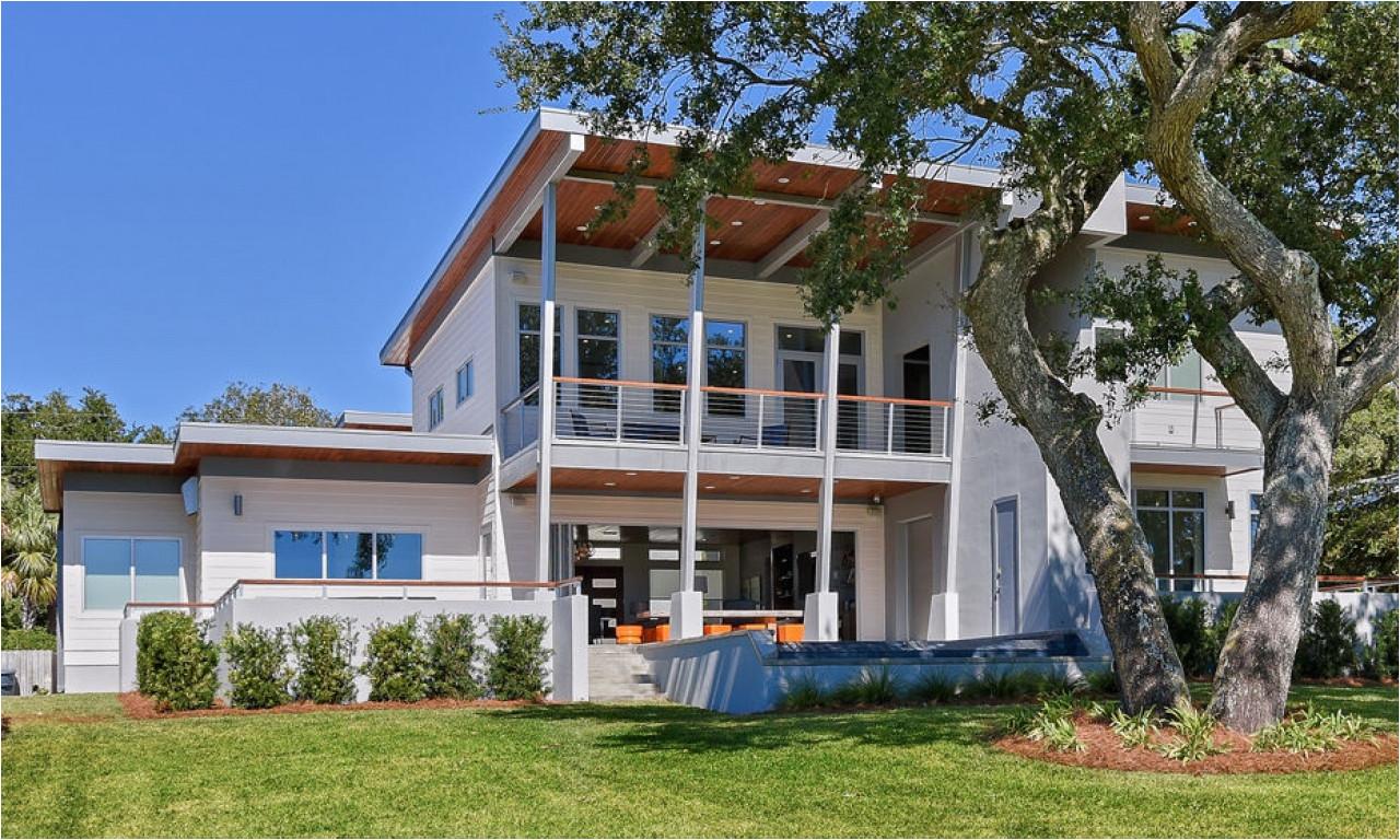 1ebf3ed88cc3c417 family beach house watercolor florida beach house