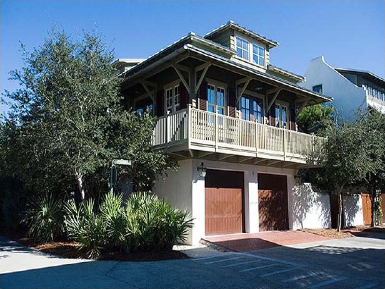 56d33cd51b6674cd rosemary beach beachfront rentals rosemary beach cottage house plans