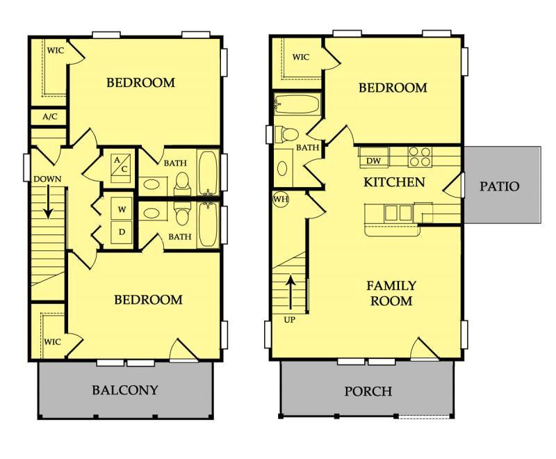 row house floor plan group tag keywordpictures 2