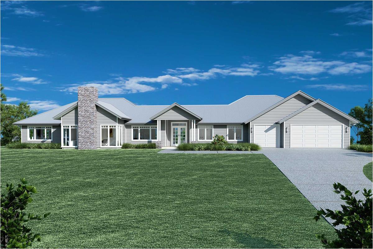 18 simple rural home plans ideas photo