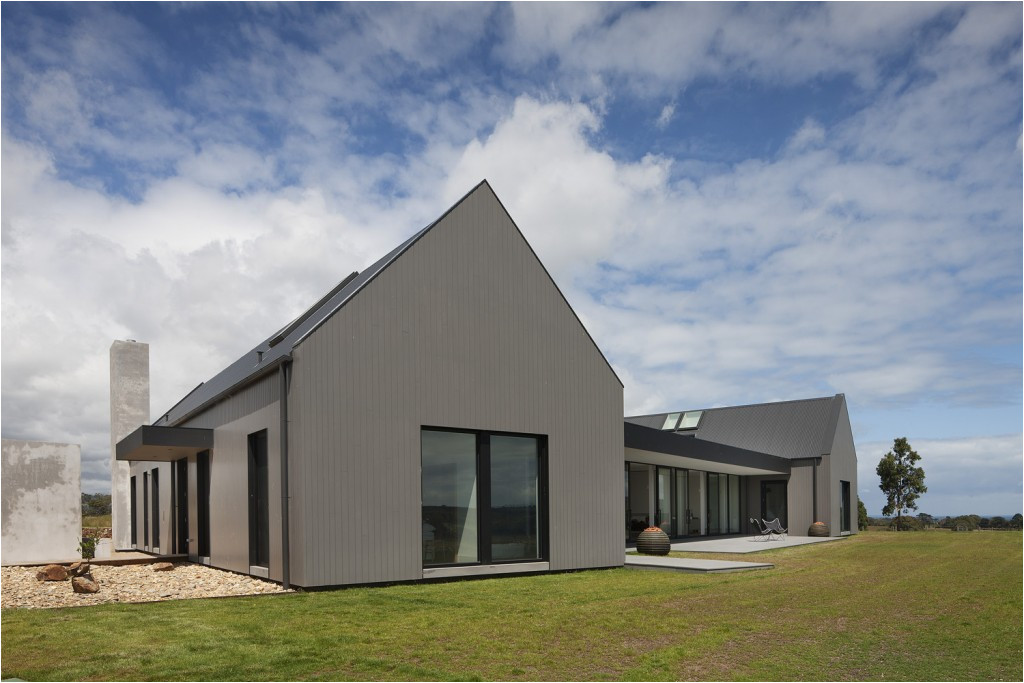 grand designs australia rural retreat