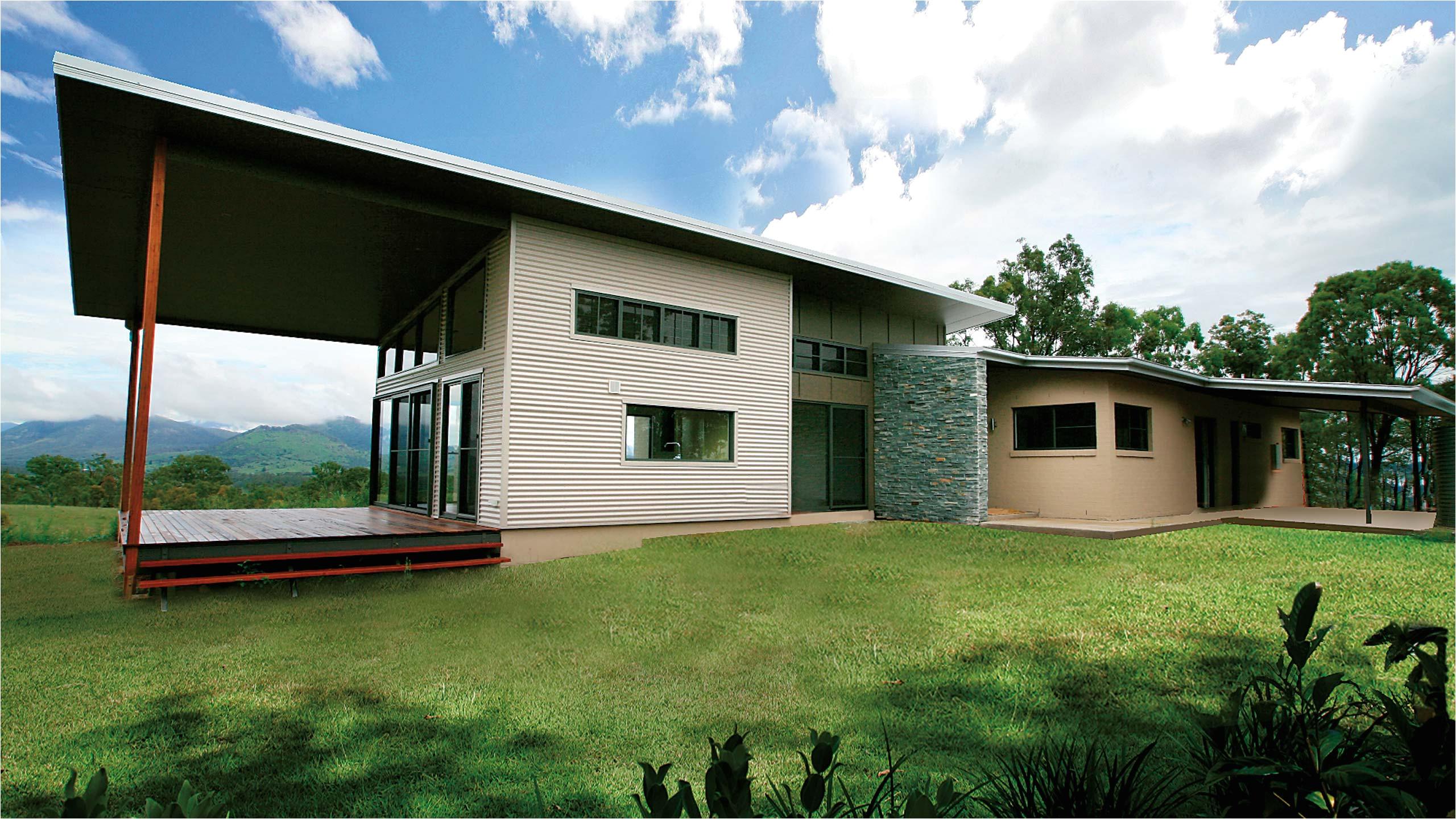 rural home plans australia