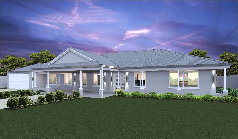 rural house designs perth wa