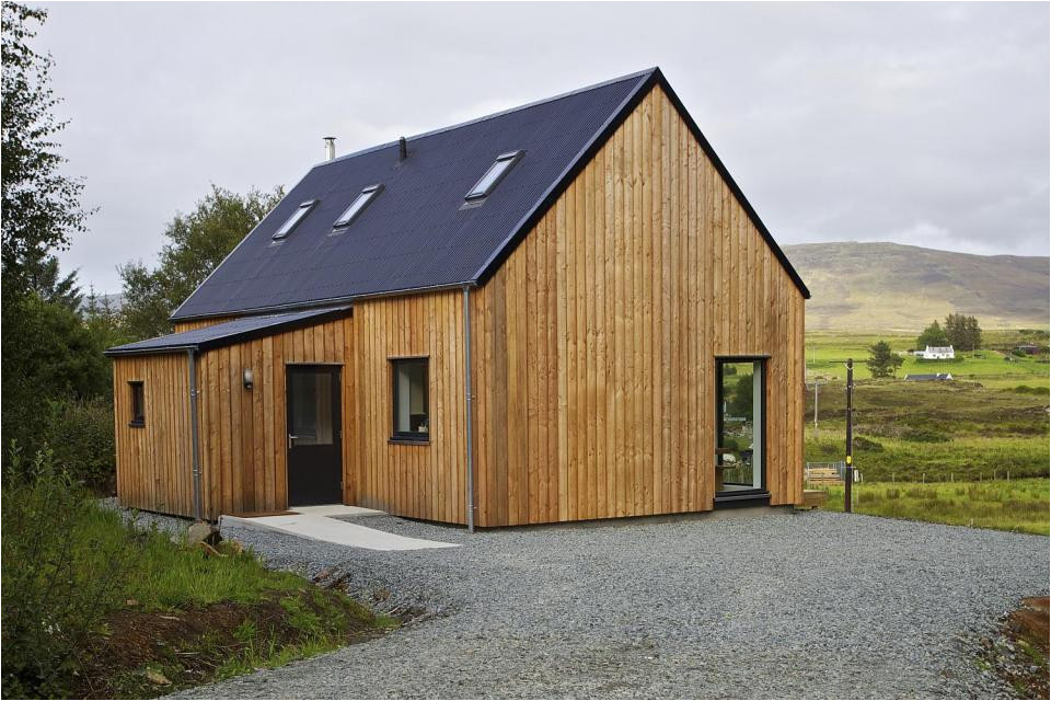 the r house by rural design architects