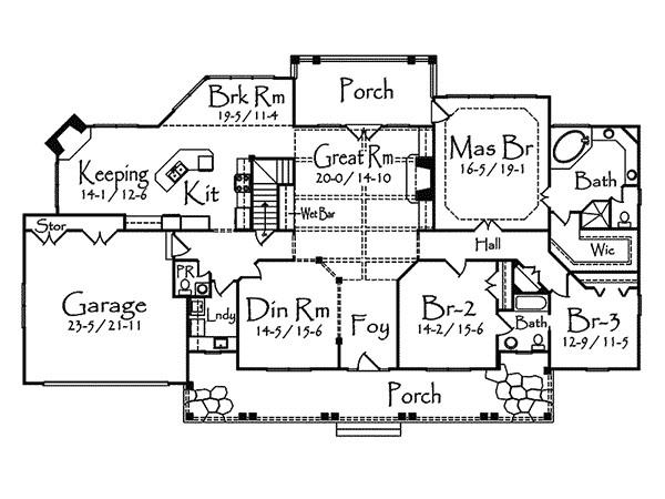 houseplan082d 0019