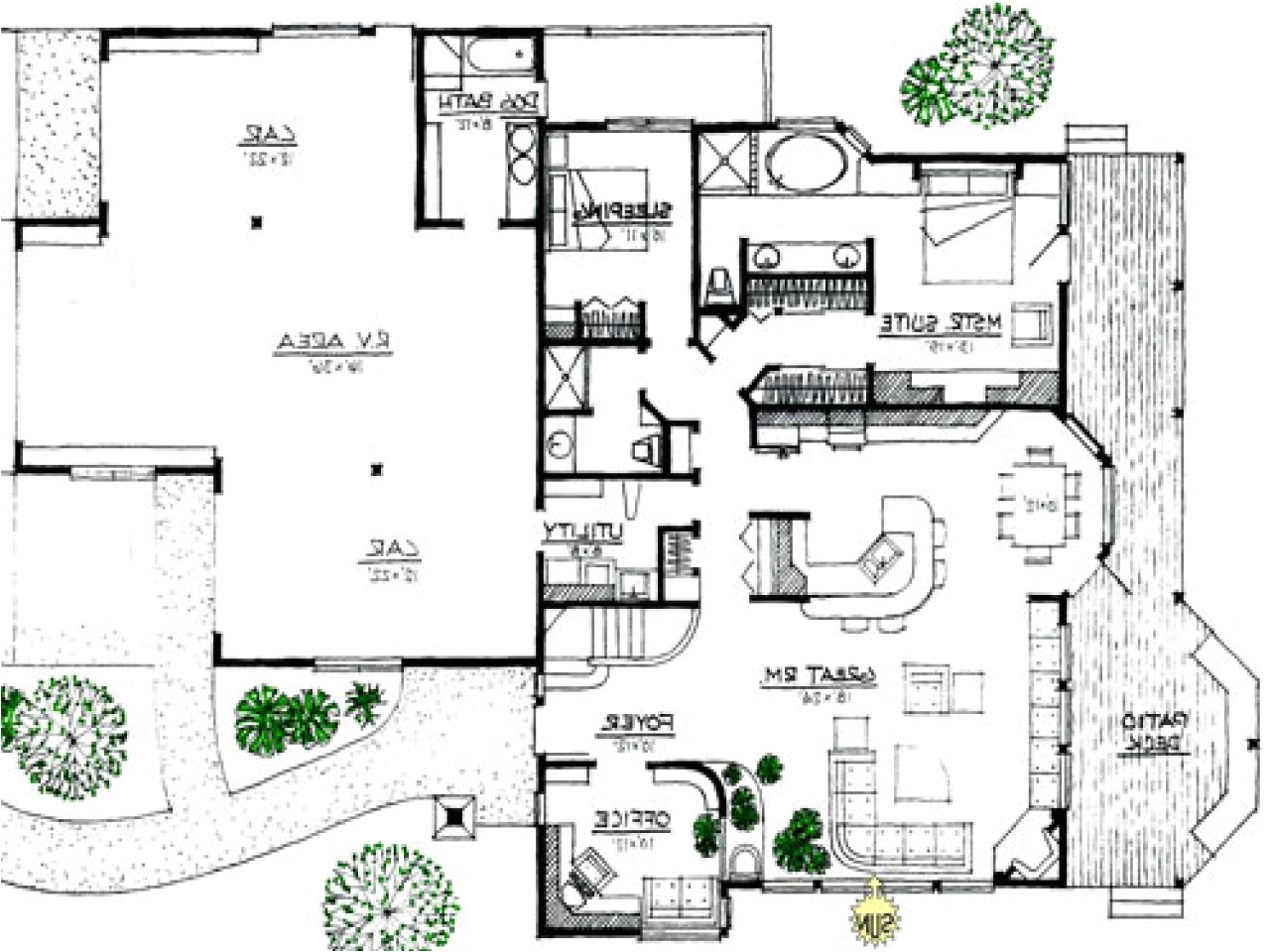 e5f425f78a1398b2 rustic home floor plan rustic country house plans