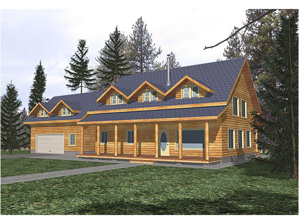 houseplan088d 0008