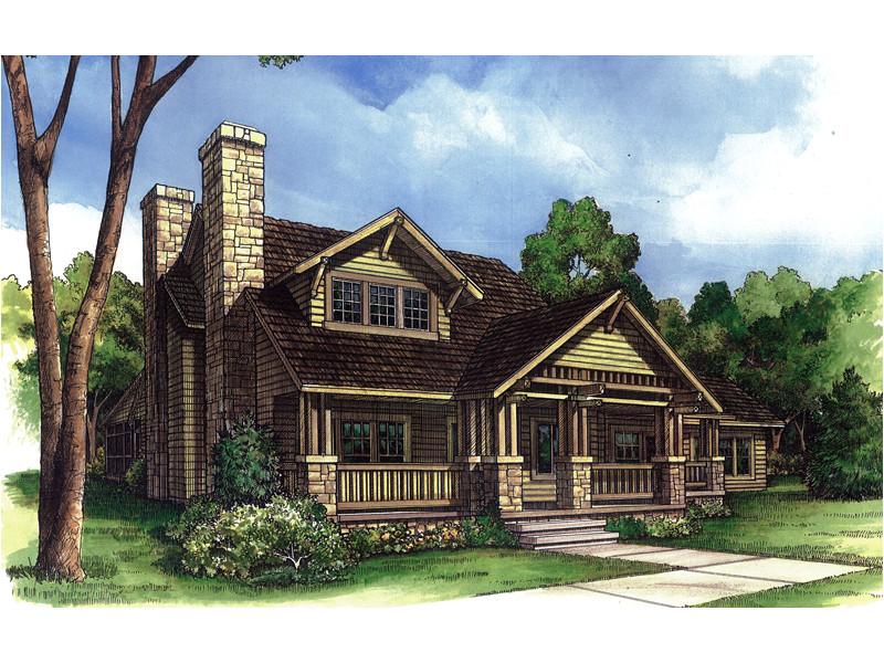 houseplan095d 0009