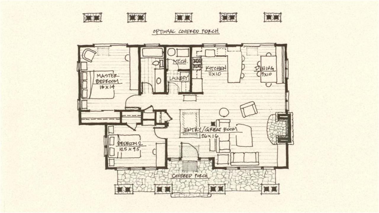 bcca689d1d5434f7 cabin floor plan rustic cabin floor plans