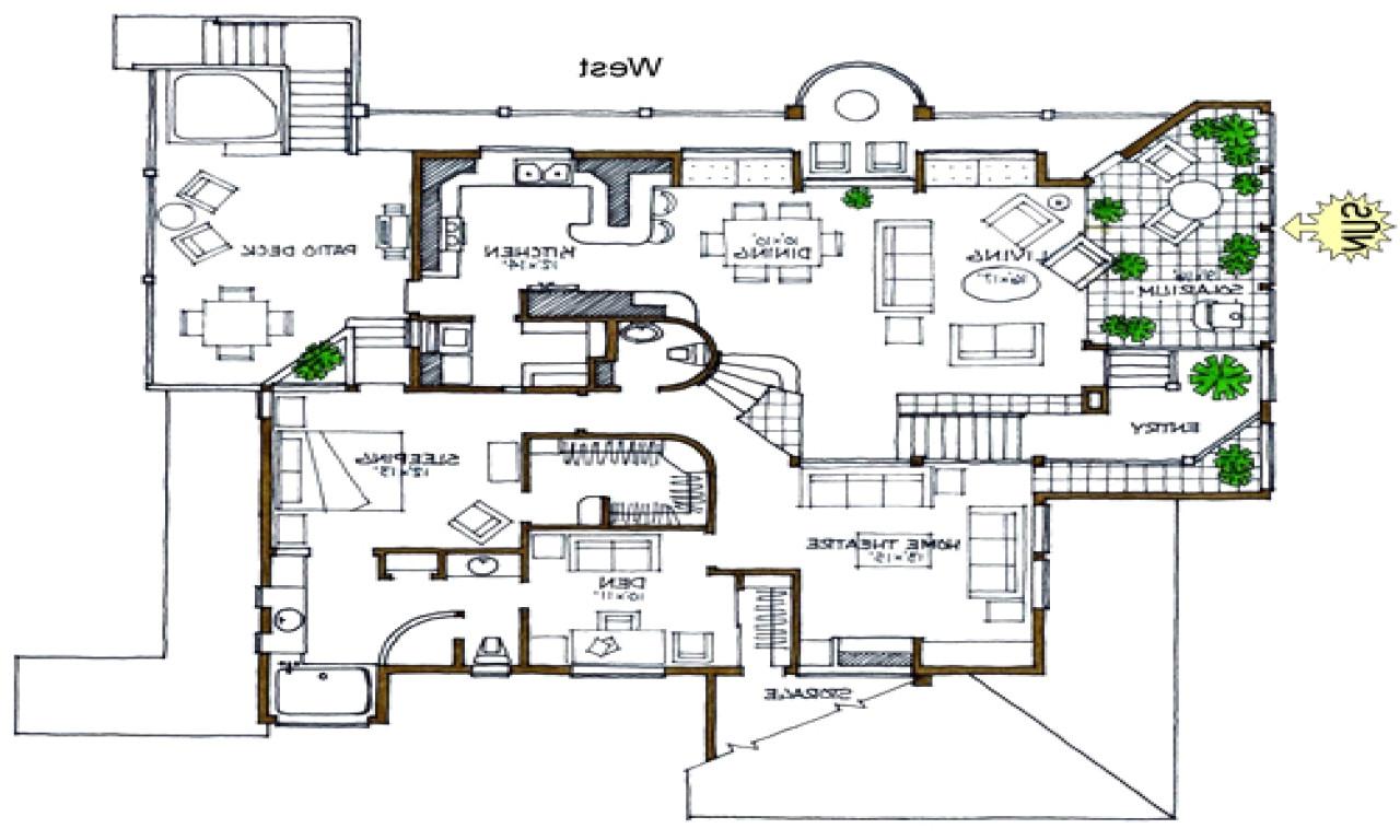 7335349d8508f9b2 rustic open floor house plans open floor plans ranch house