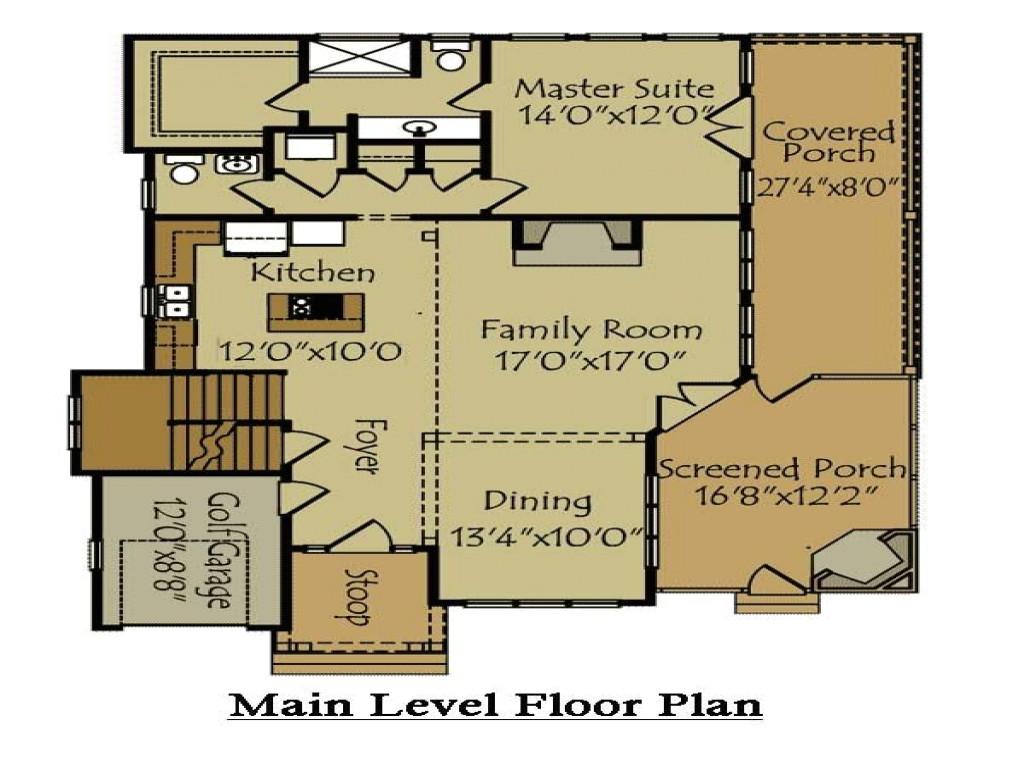 4fca933619cae886 rustic open floor plan homes best open floor plans