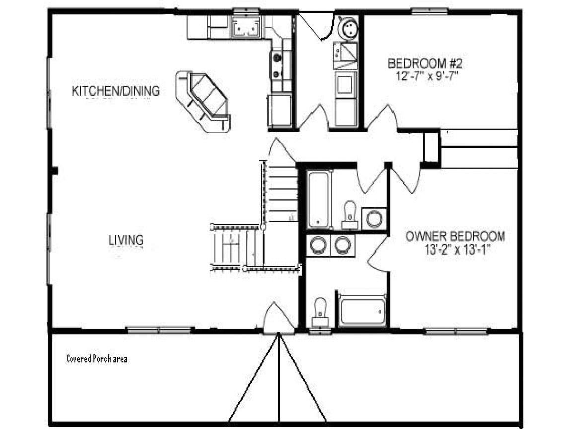 807e9e960912adbd small rustic cabin floor plans painted floor rustic barn