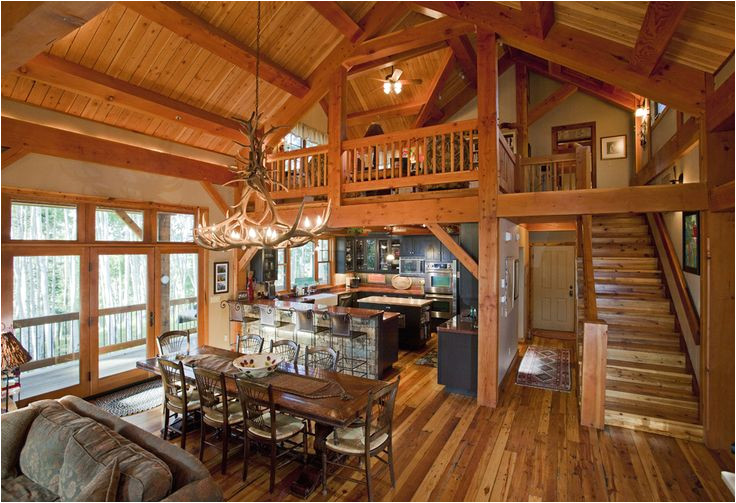 Rustic Home Plans with Loft Rustic House Plans with Loft Cottage House Plans
