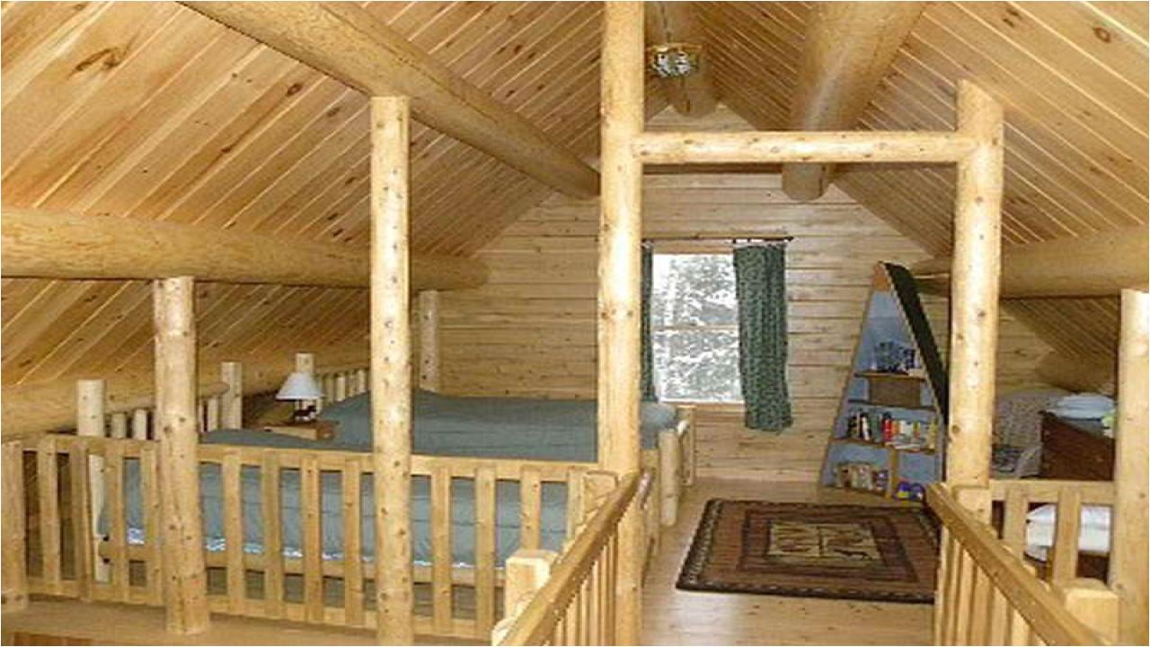 82c244708e6c1918 simple cabin plans with loft simple rustic cabin plans