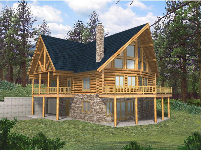 houseplan088d 0014