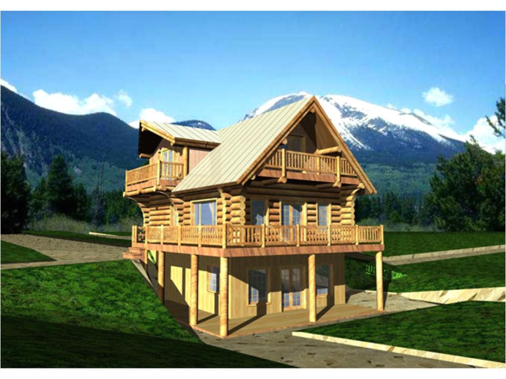 530ae0cd52734839 rustic lake home house plans rustic lake house decor