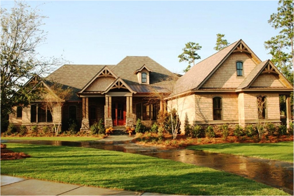 modern rustic house plans amp rustic home plans with contemporary with rustic contemporary home plans