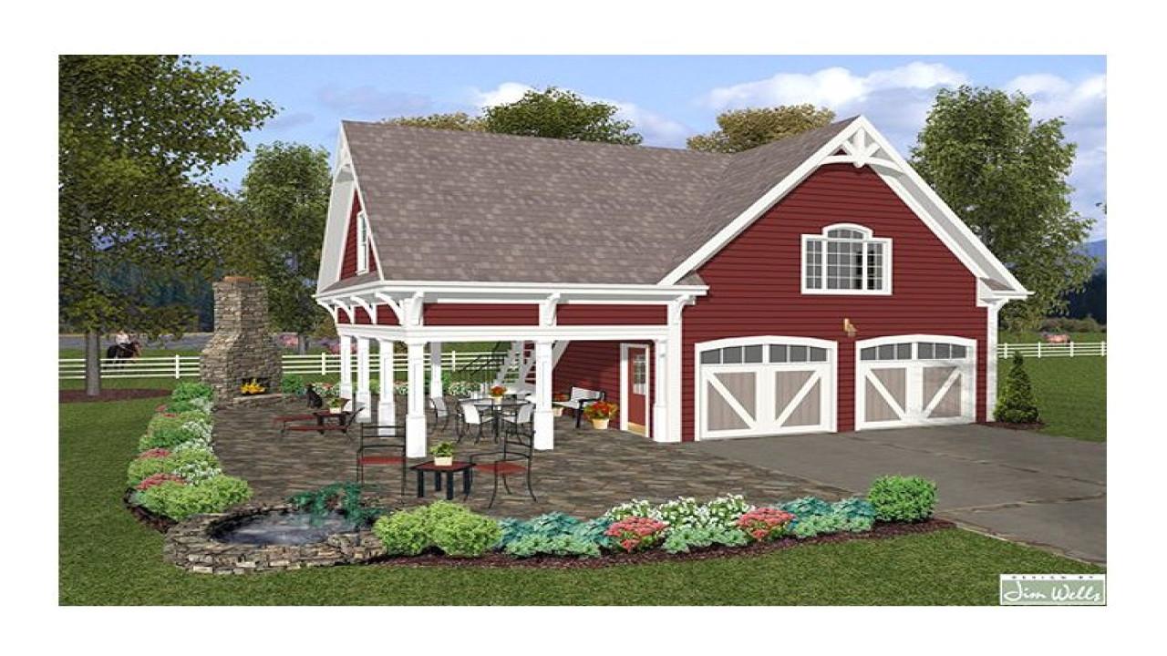 7fbb881453d9cbb4 carriage house garage plans four car garage with carriage house plans