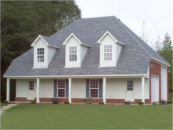 Rv Carriage House Plans Carriage House Plans Carriage House Plan with Rv Garage