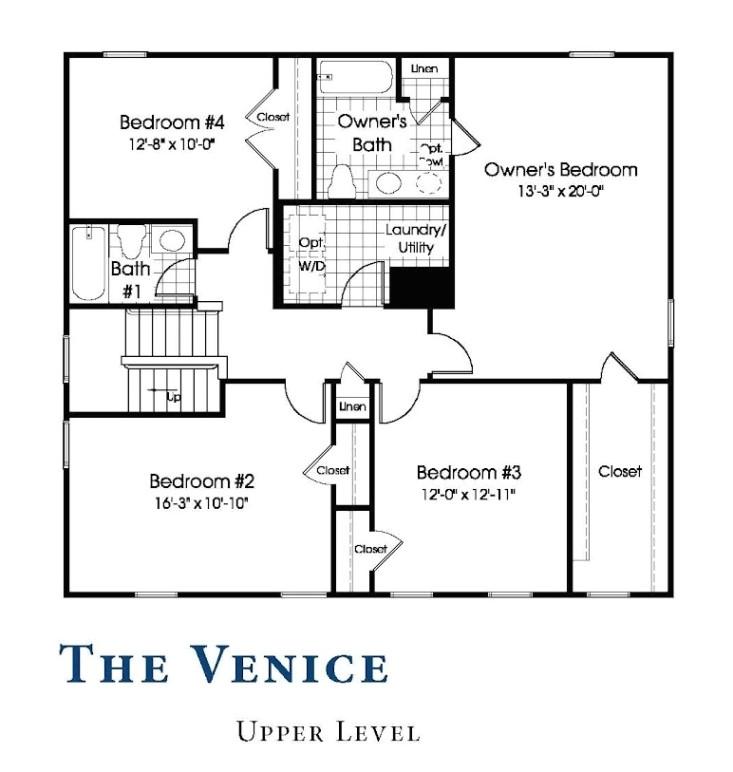 Ryan Homes Floor Plans Venice Luxury Ryan Homes Venice Floor Plan New Home Plans Design