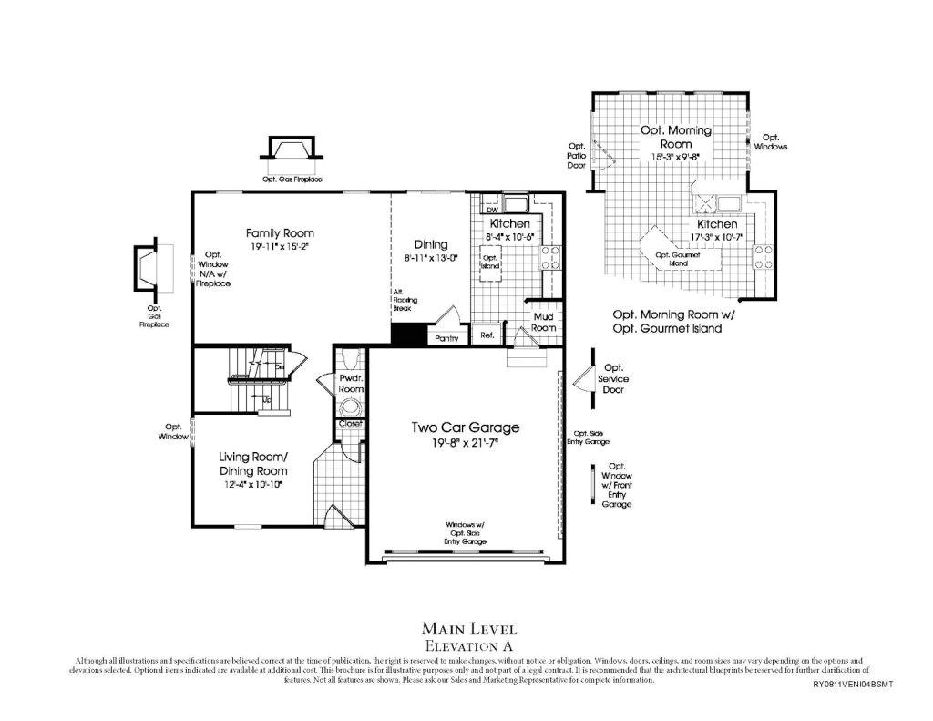 ryan homes ohio floor plans unique home designs ryan homes ohio floor plans ryan homes florence