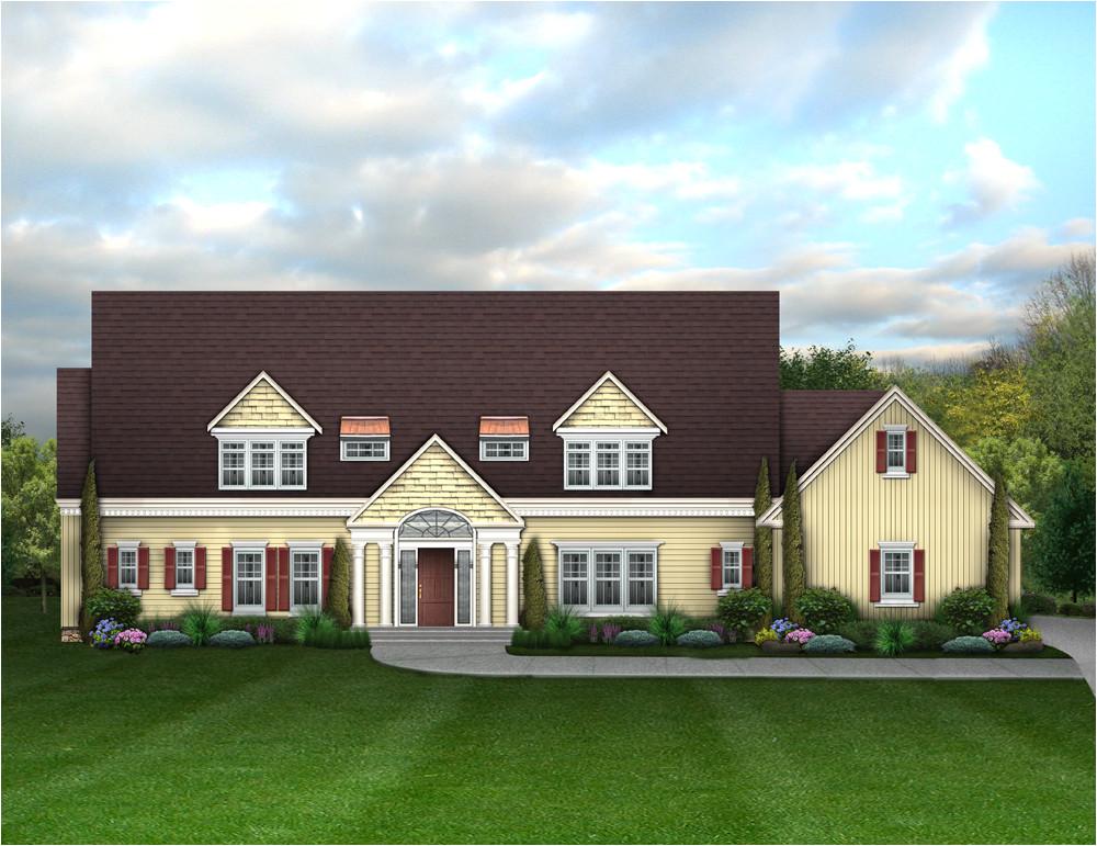 Ryan Homes House Plans Ryan Home Floor Plans Floor Plans