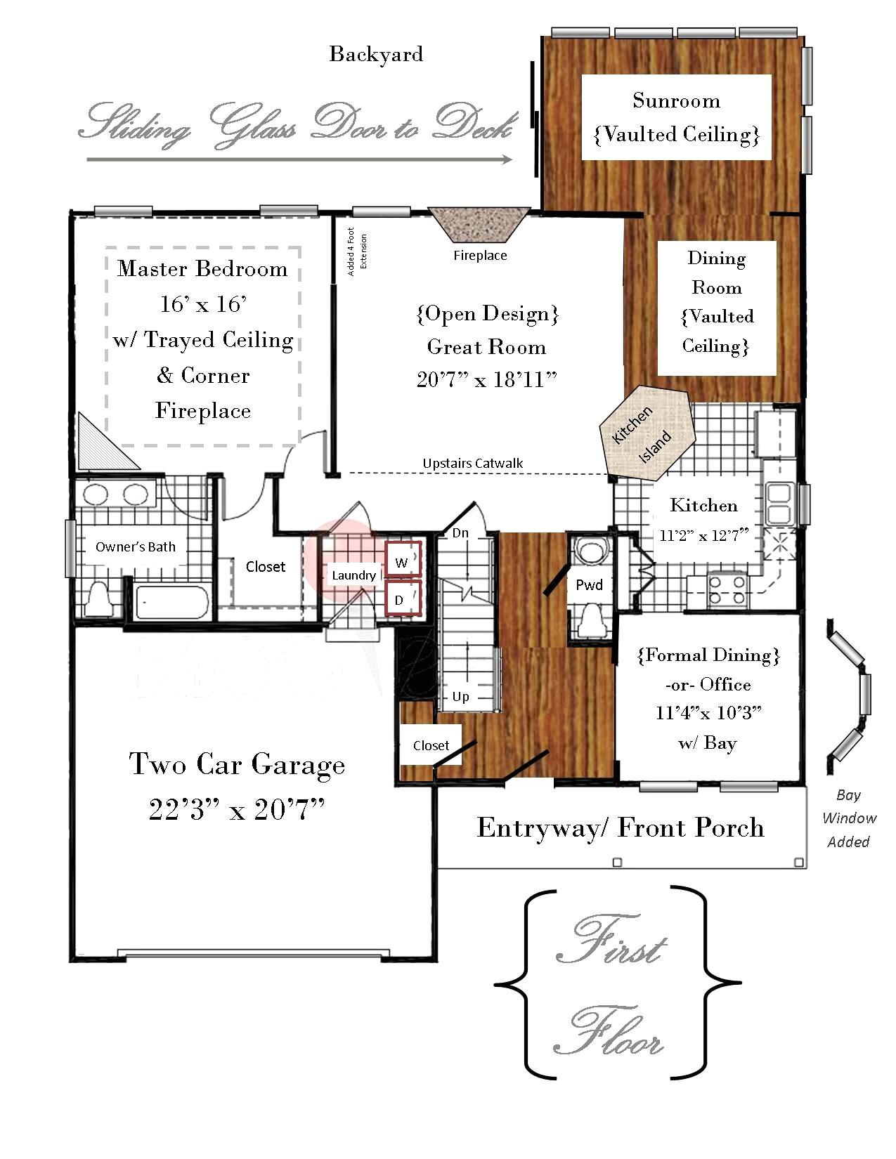 ryan homes mozart floor plan luxury ryan homes floor plans elegant ryan homes floor plans inspirational