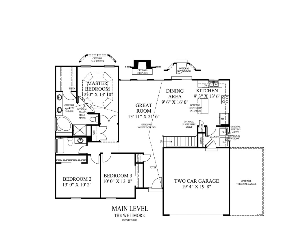 ryan homes savoy model floor plan luxury what s buzzin we re building a savoy with ryan homes for the love