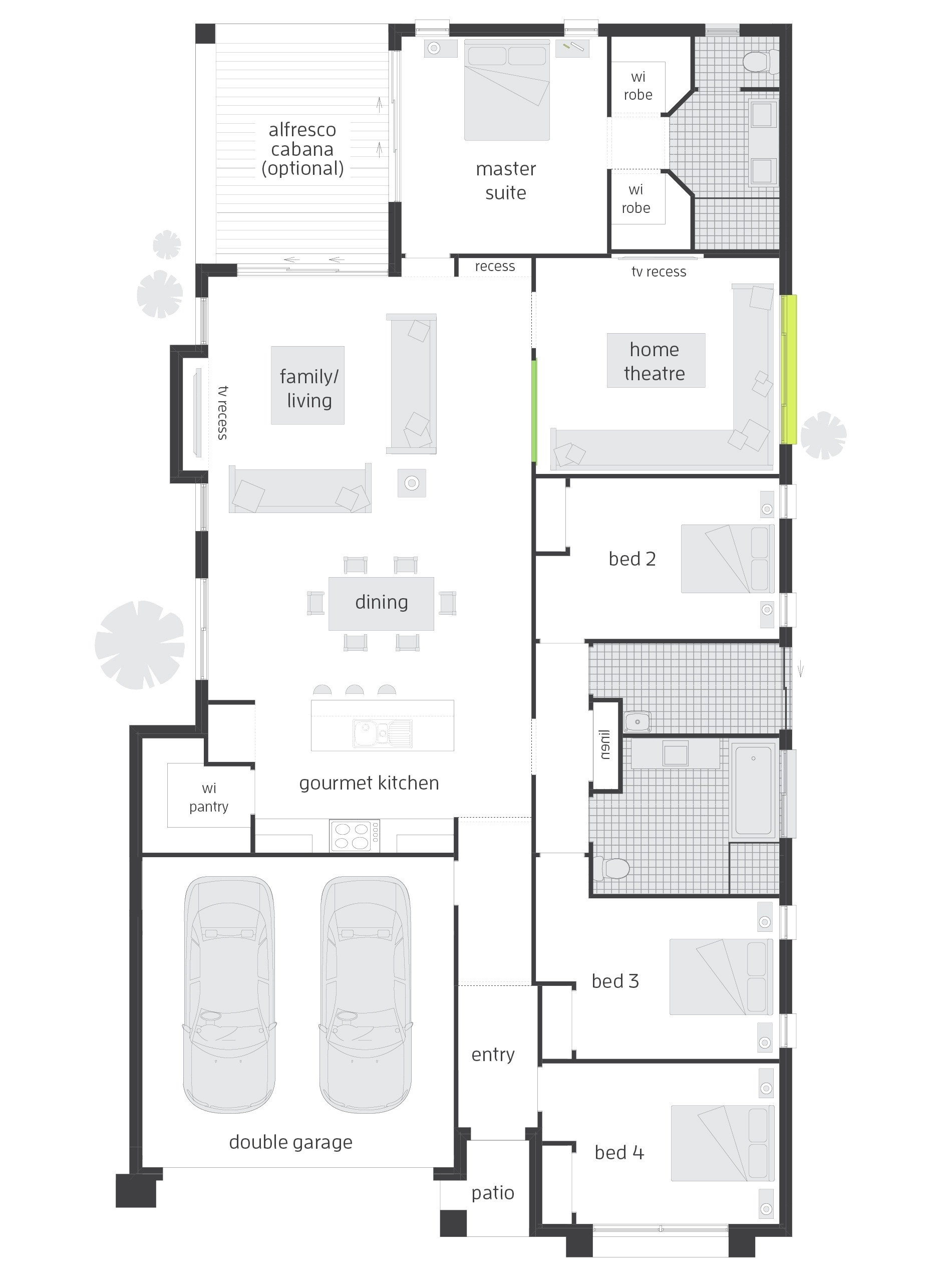 ryan homes strauss model floor plan elegant 20 new ryan homes strauss model floor plan